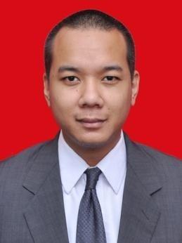 Norman Ario Bimo, RPP