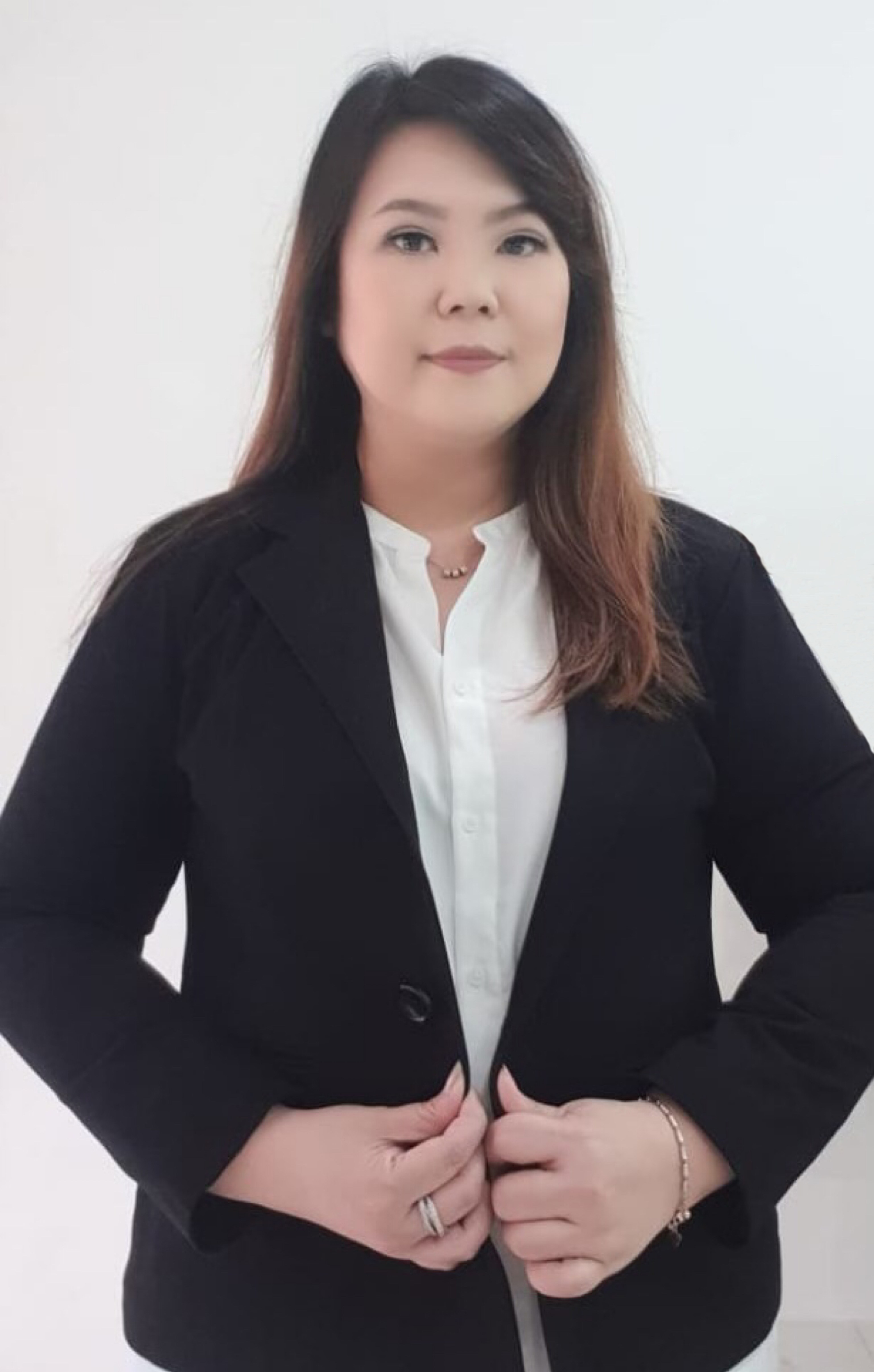 Elya Soeng, RPP